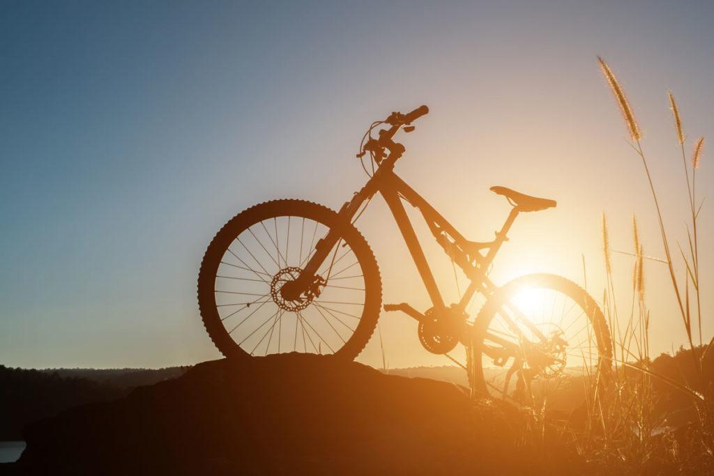 Servizi per ciclisti Ostuni