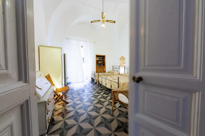 Casa vacanze mini appartamenti Ostuni